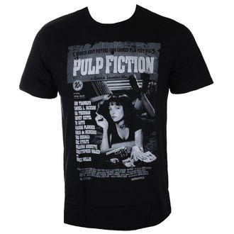 filmes póló férfi Pulp Fiction - LEGEND - LEGEND