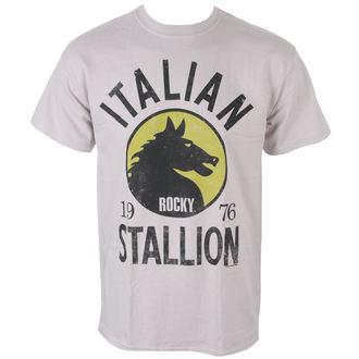 ROCKY férfi póló - STALLION 76, AMERICAN CLASSICS