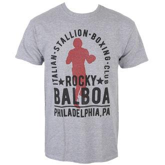 filmes póló férfi Rocky - BALBOA BOXING CLUB - AMERICAN CLASSICS, AMERICAN CLASSICS