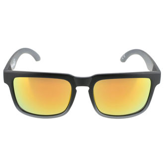 Meatfly napszemüveg  - Class A - Fekete, MEATFLY