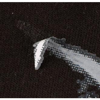 kapucnis pulóver férfi Alien - Vetřelec - POŠKOZENÁ - NNM, NNM, Alien - Vetřelec