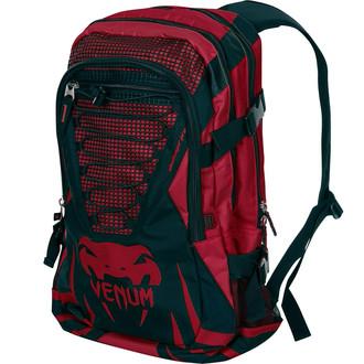 Venum hátizsák - Challenger - Piros, VENUM