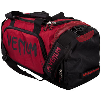 Venum táska - Trainer - Piros, VENUM