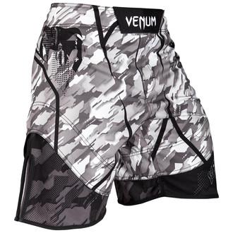 Venum boxoló rövidnadrág - Tecmo, VENUM