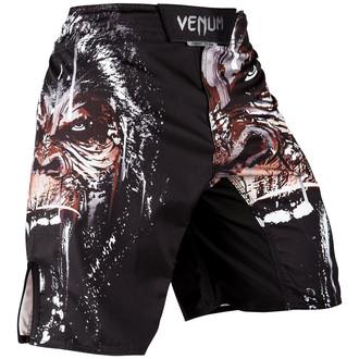 Venum box rövidnadrág - Gorilla - Fekete, VENUM