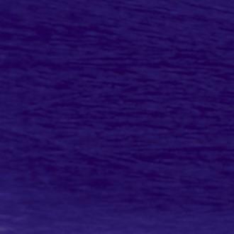 hajfesték STAR GAZER - Ultra Blue, STAR GAZER