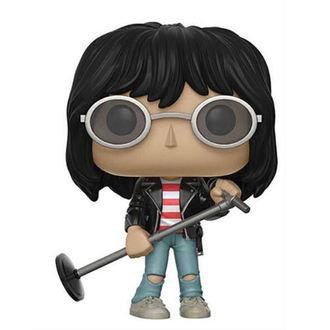 Ramones szobrocska - Joey Ramone, POP, Ramones