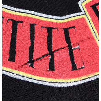 metál póló férfi Guns N' Roses - Circle Logo - ROCK OFF, ROCK OFF, Guns N' Roses