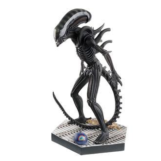Alien & Predator szobrocska - Mega Alien Xenomorph
