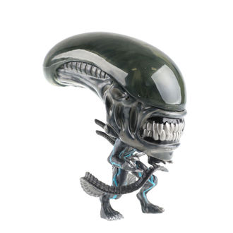 Alien szobrocska - Covenant POP!  Xenomorph, Alien - Vetřelec