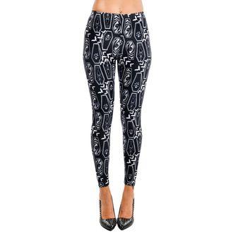 TOO FAST női leggings - LEXY , TOO FAST