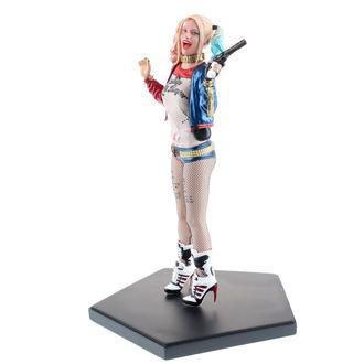Suicide Squad szobrocska - Harley Quinn