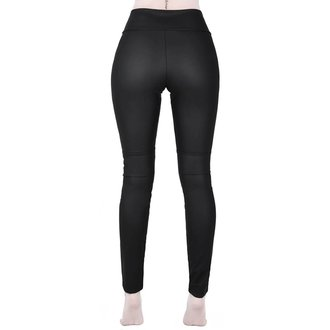 Női nadrág (leggings) KILLSTAR - Fém Lány, KILLSTAR
