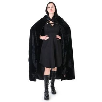 DR FAUST Köpeny (kabát) - Athena, DOCTOR FAUST