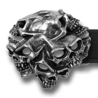 csat Gestalt Skull ALCHEMY GOTHIC, ALCHEMY GOTHIC