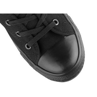 magasszárú cipő unisex - Believe in Yourself - AMENOMEN