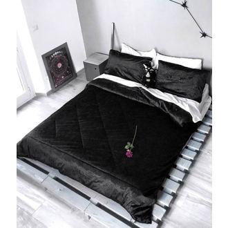 KILLSTAR Készlet (ágytakaró + párnák) - Bloodlust, KILLSTAR