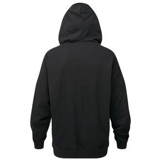 kapucnis pulóver férfi - Bohemian Grove - KILLSTAR, KILLSTAR