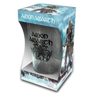 AMON AMARTH Üvergpohár - JOMSVIKENG - RAZAMATAZ, RAZAMATAZ, Amon Amarth