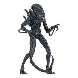 Aliens Figura (dekoráció) - Ultimate Warrior, NNM, Alien - Vetřelec