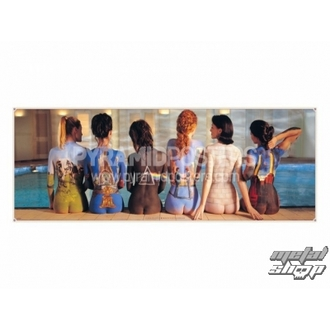 poszter - Pink Floyd (Back Catalogue) - CPP20505 - Pyramid Posters