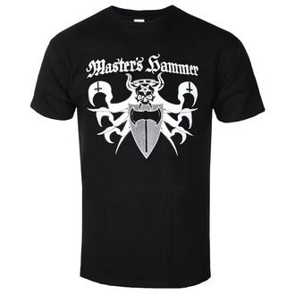 metál póló férfi Master´s Hammer - logo - NNM - MSH005
