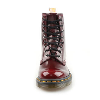 bőr csizma unisex - Cambridge Brush - Dr. Martens, Dr. Martens