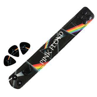 Pink Floyd Karkötő + Pengető készlet  - PERRIS LEATHERS, PERRIS LEATHERS, Pink Floyd
