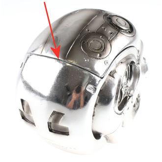 Doboz (Dekoráció) T-800 Terminator - NOW0949 - SÉRÜLT
