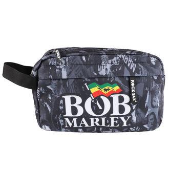 Táska BOB MARLEY - COLLAGE, NNM, Bob Marley