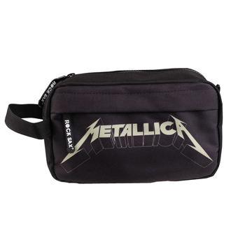 Táska METALLICA - LOGO, NNM, Metallica