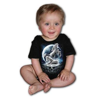 SPIRAL Gyermek ruha - BABY UNICORN, SPIRAL