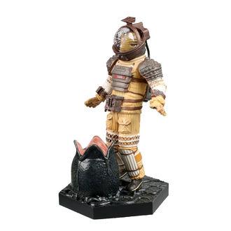The Alien & Predator Figura - Kane, NNM, Alien - Vetřelec