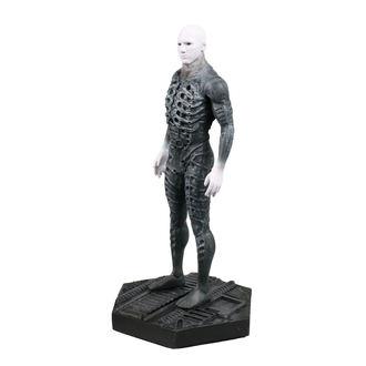 Ábra (Dekoráció) A Idegen & Ragadozó - Prometheus, NNM, Alien - Vetřelec