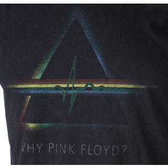 metál póló férfi Pink Floyd - Why Vtge - ROCK OFF, ROCK OFF, Pink Floyd