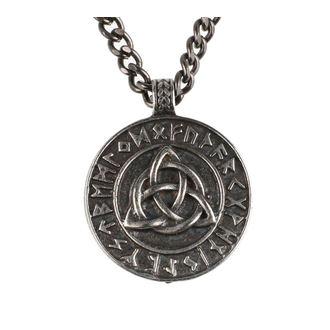 Szimbólum nyaklánc, FALON