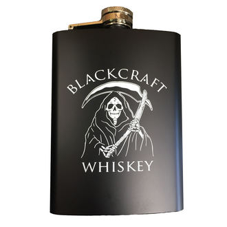 BLACK CRAFT Flaska - Reaper, BLACK CRAFT