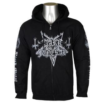 kapucnis pulóver férfi Dark Funeral - LOGO - RAZAMATAZ, RAZAMATAZ, Dark Funeral