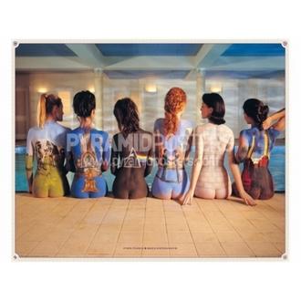 Poszter - Pink Floyd (Back Catalogue) - GPP0505, PYRAMID POSTERS, Pink Floyd