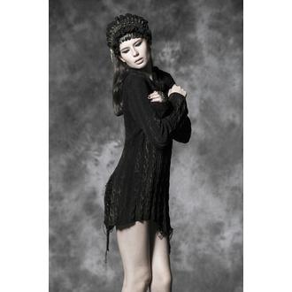 PUNK RAVE Női pulóver - Bromium, PUNK RAVE