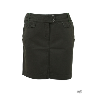 szoknya női VANS - Skye Skirt, FUNSTORM