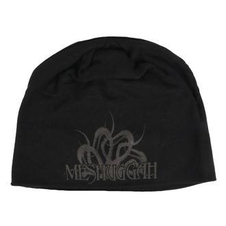 Meshuggah Sapka - logo / Gerinc - RAZAMATAZ, RAZAMATAZ, Meshuggah