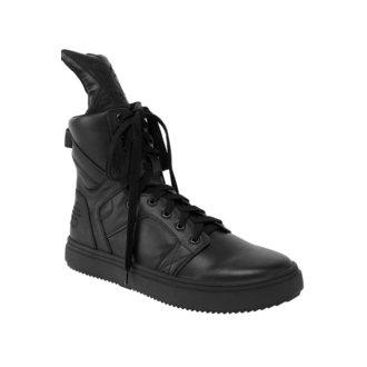 magasszárú cipő unisex - KILLSTAR