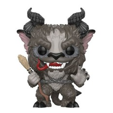 POP! Szobrocska Krampus - POP!, POP