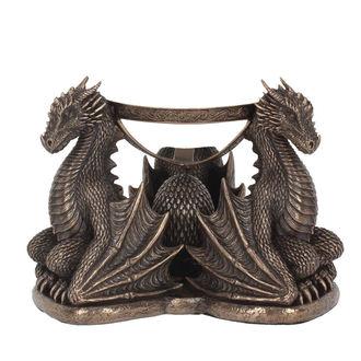 Dragons Prophecy Jós labda tartó, NNM