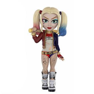 Suicide Squad Figura - Rock - Harley Quinn
