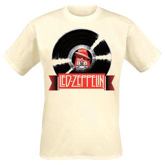 metál póló férfi Led Zeppelin - Mothership - NNM, NNM, Led Zeppelin