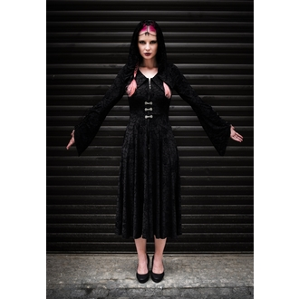 ruha női DEVIL FASHION - Gótikus Callista, DEVIL FASHION
