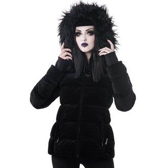 téli dzseki női - Lisa Luna - KILLSTAR, KILLSTAR