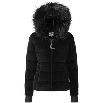 téli dzseki női - Lisa Luna - KILLSTAR